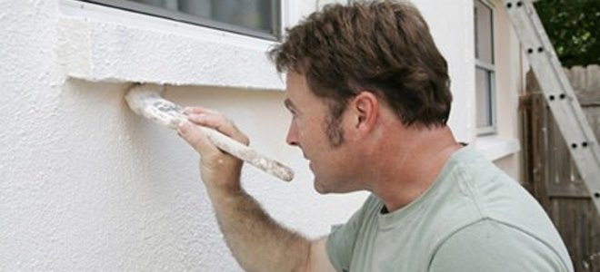 Importance of Buying the Exterior Coating from the Right Firm